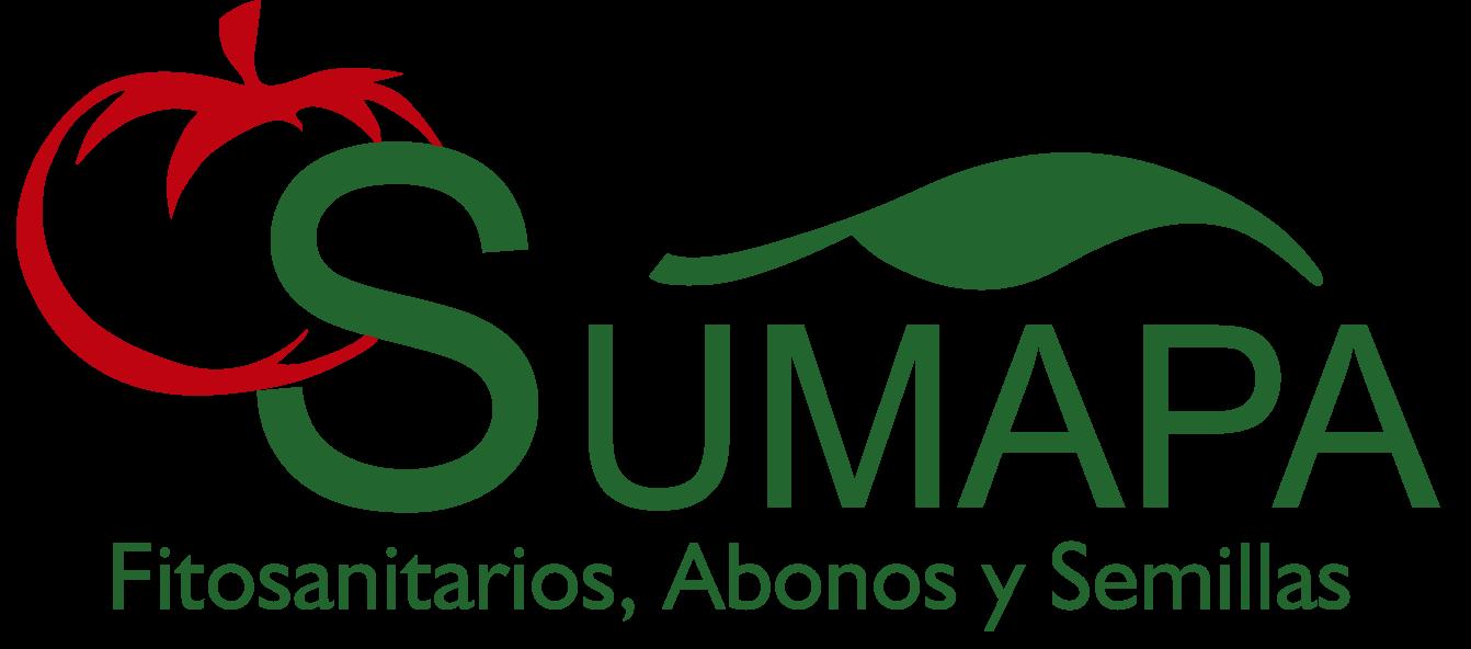 Sumapa - Suministros Agrícolas Palaciegos, S.L.